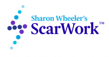 ScarWork in Wrexham