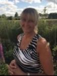 Linda Gwatkin, Counsellor. BACP