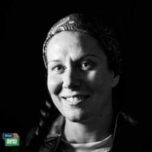 Michelle Bowen - Sports Therapist, Performance Enhancement Specialist and Run Coach.