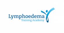 Manual Lymphoedema Management in Wrexham