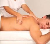 All Massages